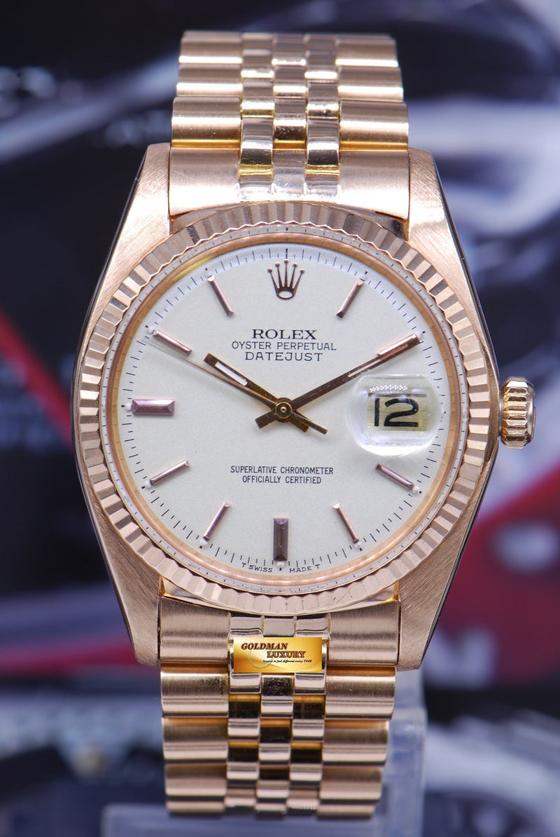 products/GML1163_-_Rolex_Oyster_Perpetual_Datejust_18K_Rose_Gold_VERY_RARE_1601_-_1.JPG
