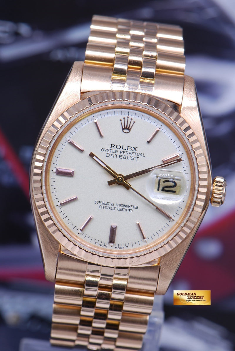 products/GML1163_-_Rolex_Oyster_Perpetual_Datejust_18K_Rose_Gold_VERY_RARE_1601_-_2.JPG