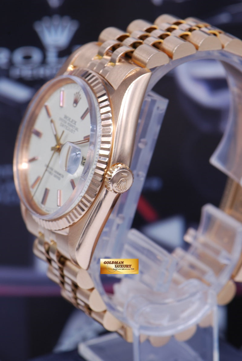 products/GML1163_-_Rolex_Oyster_Perpetual_Datejust_18K_Rose_Gold_VERY_RARE_1601_-_3.JPG