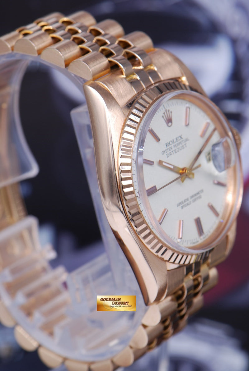 products/GML1163_-_Rolex_Oyster_Perpetual_Datejust_18K_Rose_Gold_VERY_RARE_1601_-_4.JPG