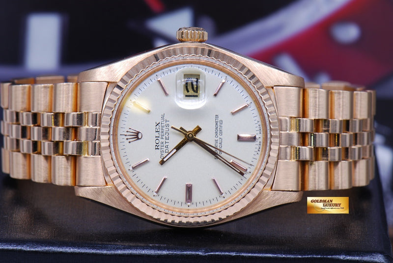 products/GML1163_-_Rolex_Oyster_Perpetual_Datejust_18K_Rose_Gold_VERY_RARE_1601_-_5.JPG