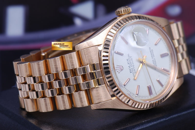 products/GML1163_-_Rolex_Oyster_Perpetual_Datejust_18K_Rose_Gold_VERY_RARE_1601_-_6.JPG