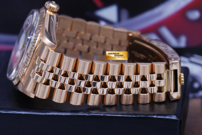 products/GML1163_-_Rolex_Oyster_Perpetual_Datejust_18K_Rose_Gold_VERY_RARE_1601_-_7.JPG