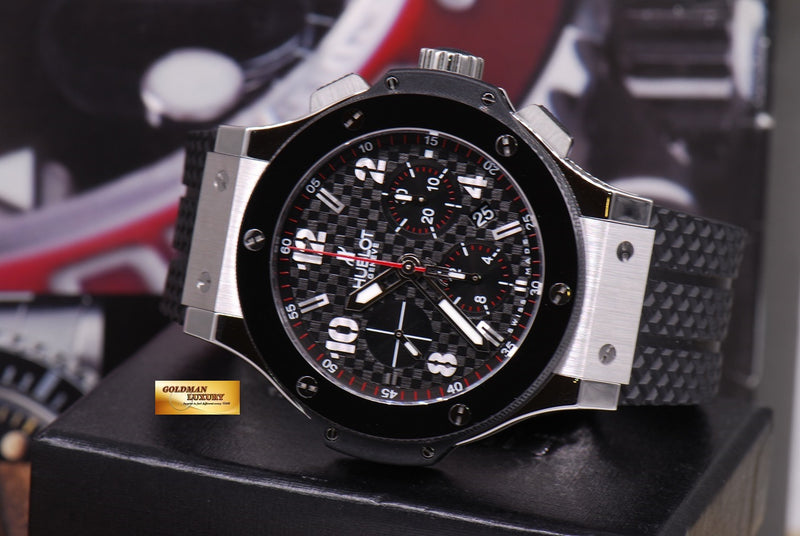 products/GML1165_-_Hublot_Big_Bang_Steel_Ceramic_Chronograph_301.SM.1170.RX_NEW_-_10.JPG