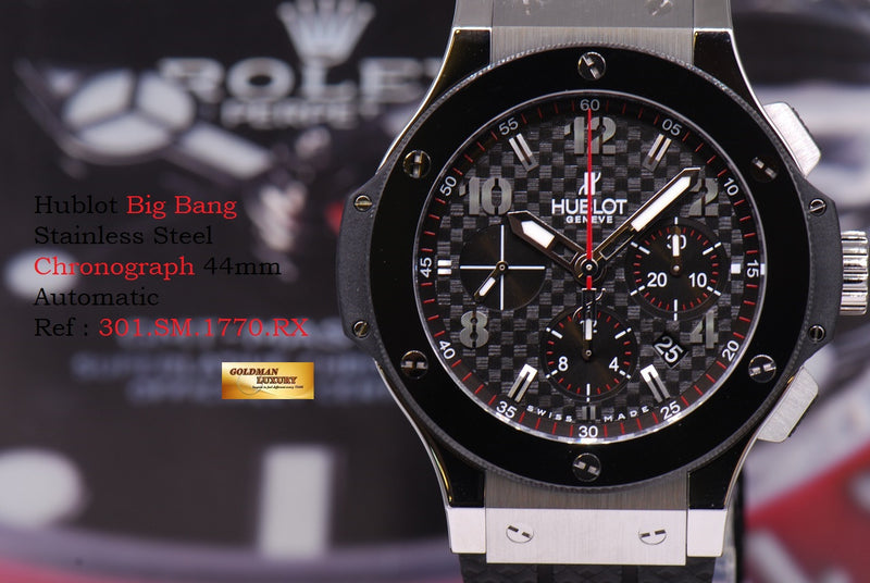 products/GML1165_-_Hublot_Big_Bang_Steel_Ceramic_Chronograph_301.SM.1170.RX_NEW_-_11.JPG