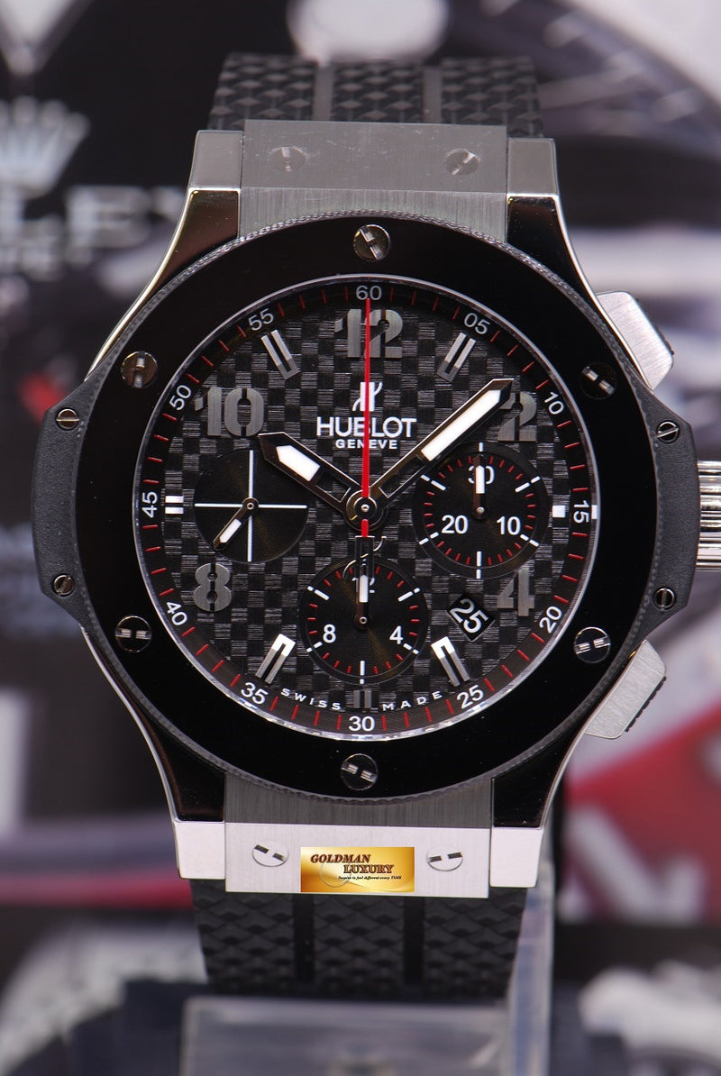 products/GML1165_-_Hublot_Big_Bang_Steel_Ceramic_Chronograph_301.SM.1170.RX_NEW_-_1.JPG