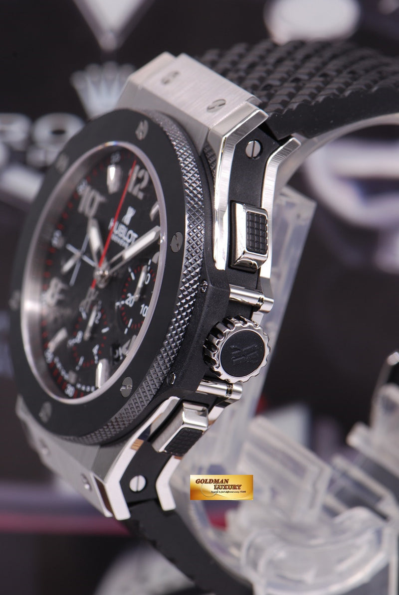 products/GML1165_-_Hublot_Big_Bang_Steel_Ceramic_Chronograph_301.SM.1170.RX_NEW_-_2.JPG