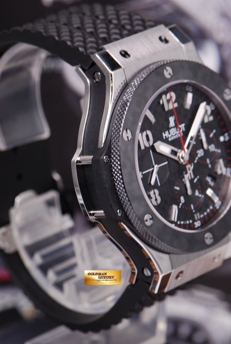 products/GML1165_-_Hublot_Big_Bang_Steel_Ceramic_Chronograph_301.SM.1170.RX_NEW_-_3.JPG