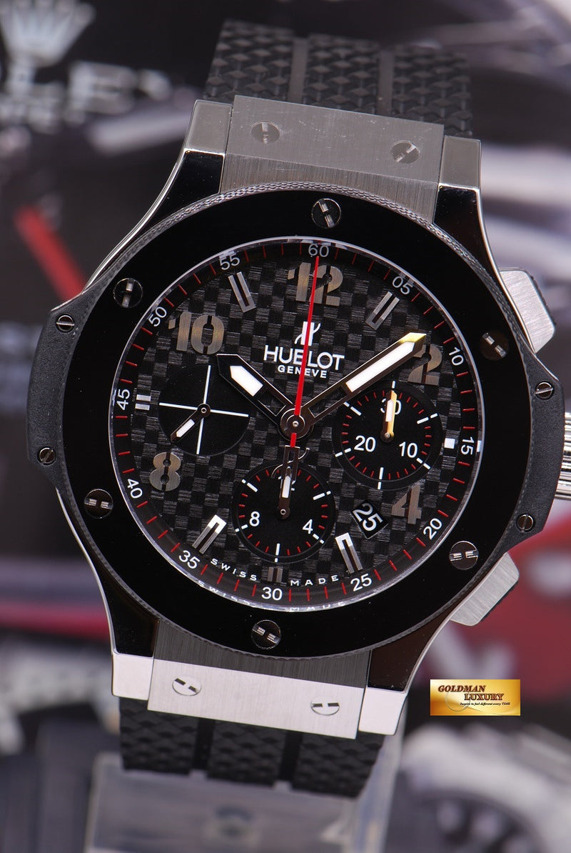 products/GML1165_-_Hublot_Big_Bang_Steel_Ceramic_Chronograph_301.SM.1170.RX_NEW_-_4.JPG