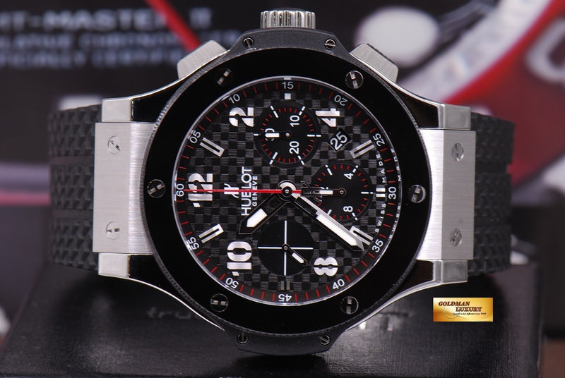 products/GML1165_-_Hublot_Big_Bang_Steel_Ceramic_Chronograph_301.SM.1170.RX_NEW_-_5.JPG