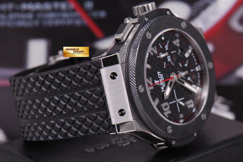 products/GML1165_-_Hublot_Big_Bang_Steel_Ceramic_Chronograph_301.SM.1170.RX_NEW_-_6.JPG