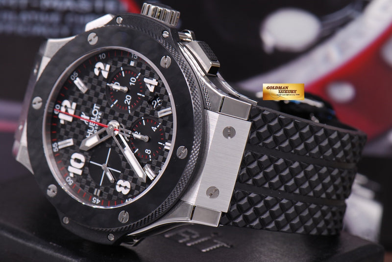 products/GML1165_-_Hublot_Big_Bang_Steel_Ceramic_Chronograph_301.SM.1170.RX_NEW_-_7.JPG