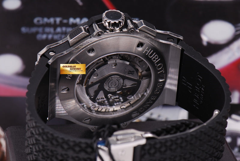 products/GML1165_-_Hublot_Big_Bang_Steel_Ceramic_Chronograph_301.SM.1170.RX_NEW_-_8.JPG