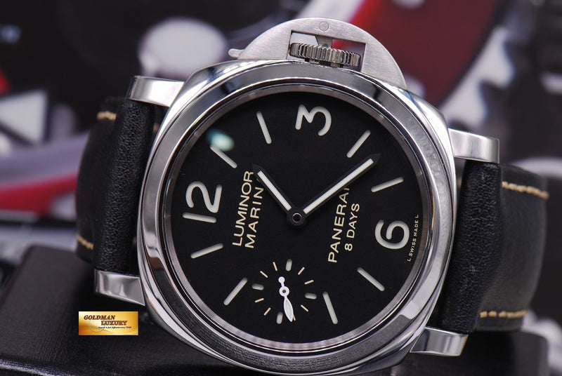products/GML1168_-_Panerai_Luminor_Marina_8_Days_Manual_PAM_510_MINT_-_13.JPG