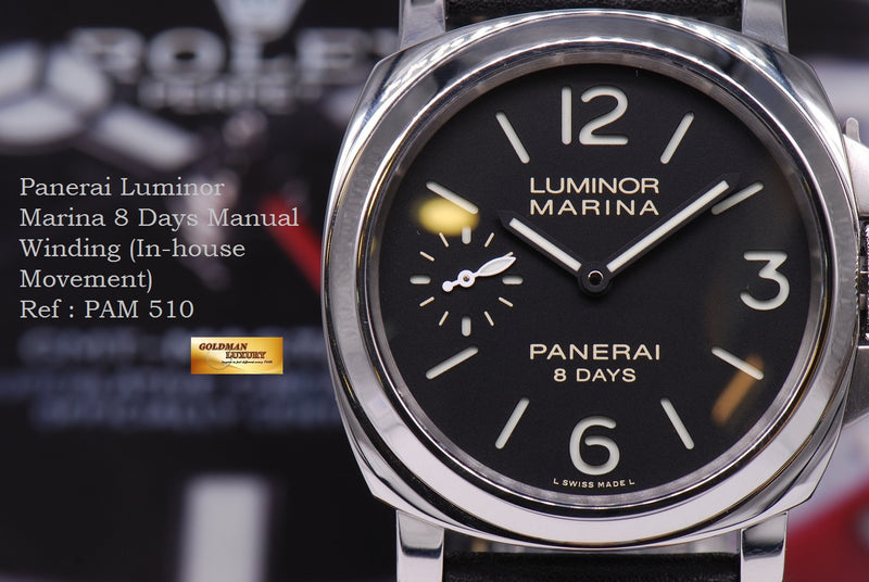products/GML1168_-_Panerai_Luminor_Marina_8_Days_Manual_PAM_510_MINT_-_14.JPG
