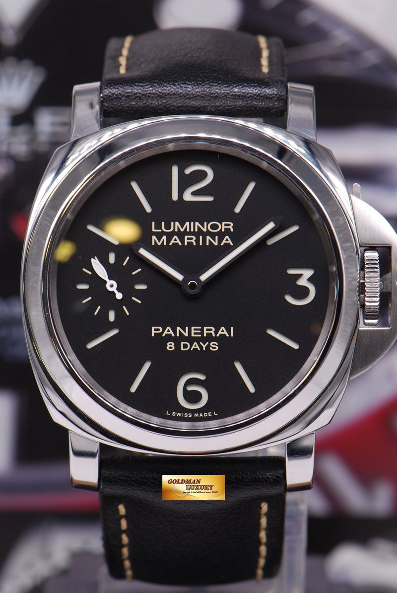 products/GML1168_-_Panerai_Luminor_Marina_8_Days_Manual_PAM_510_MINT_-_1.JPG