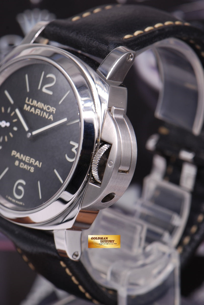 products/GML1168_-_Panerai_Luminor_Marina_8_Days_Manual_PAM_510_MINT_-_2.JPG