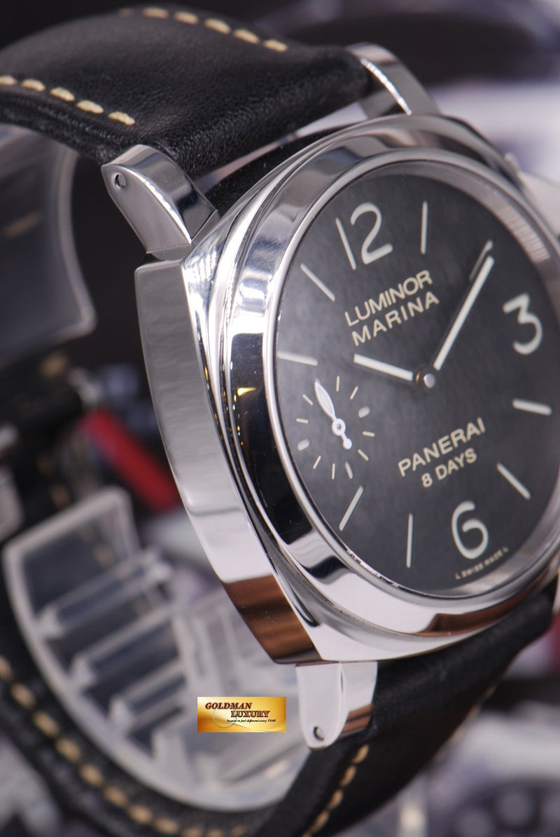 products/GML1168_-_Panerai_Luminor_Marina_8_Days_Manual_PAM_510_MINT_-_3.JPG