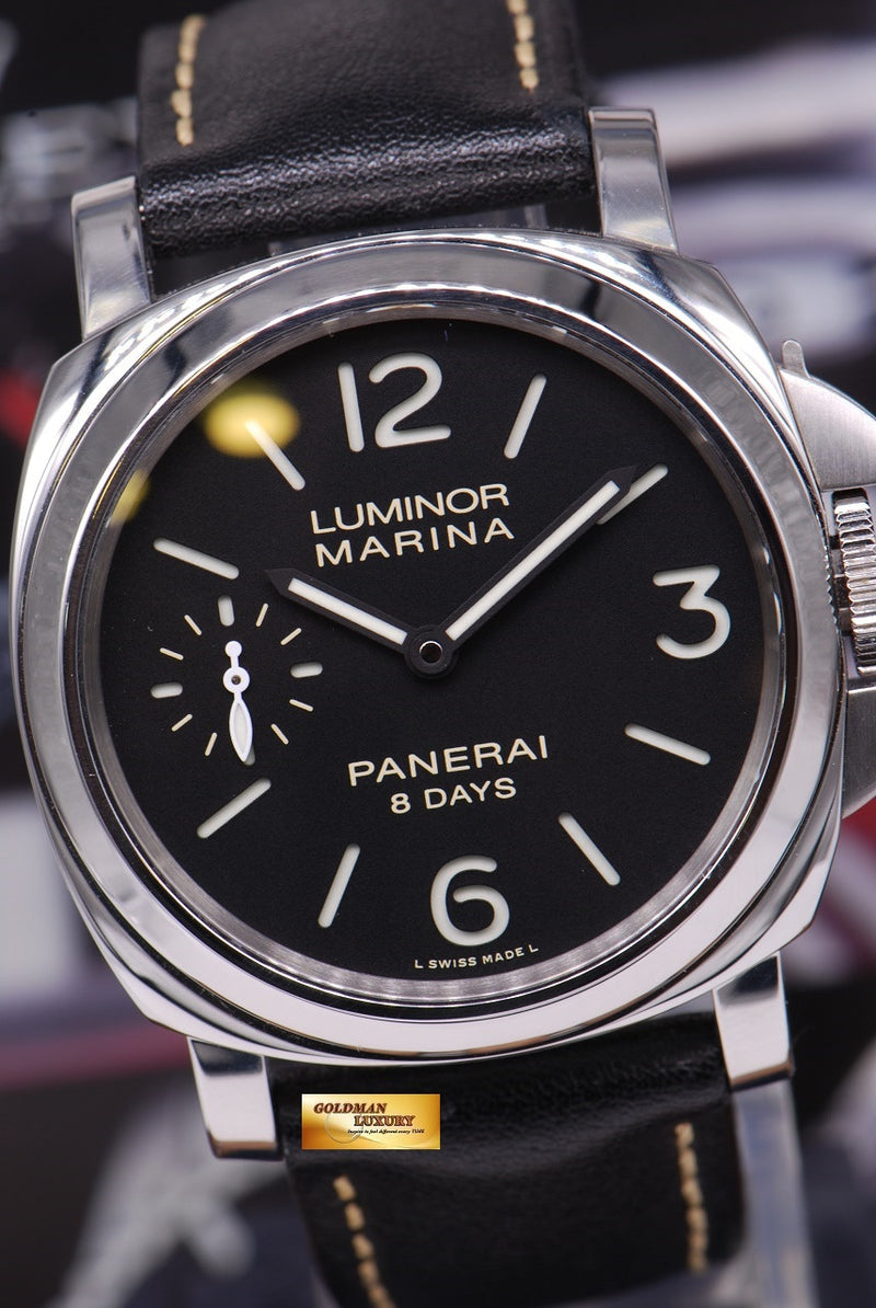 products/GML1168_-_Panerai_Luminor_Marina_8_Days_Manual_PAM_510_MINT_-_4.JPG