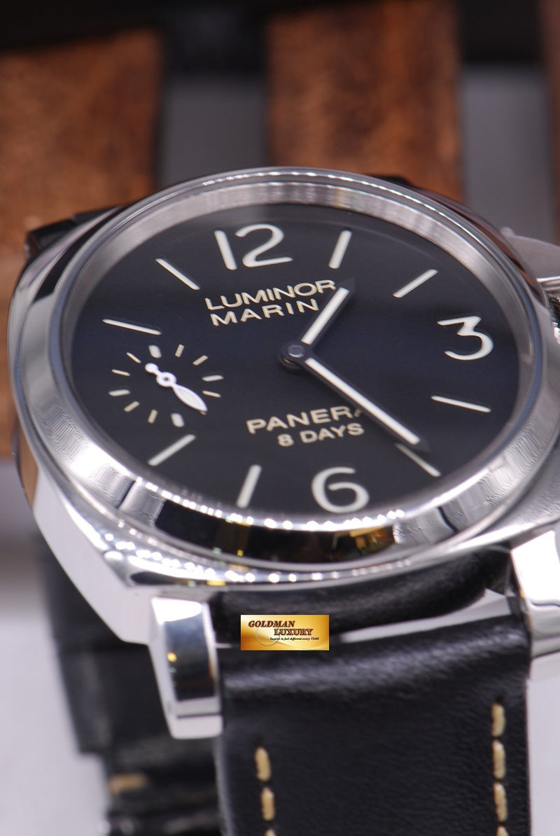 products/GML1168_-_Panerai_Luminor_Marina_8_Days_Manual_PAM_510_MINT_-_5.JPG