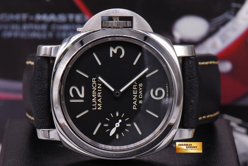 products/GML1168_-_Panerai_Luminor_Marina_8_Days_Manual_PAM_510_MINT_-_6.JPG