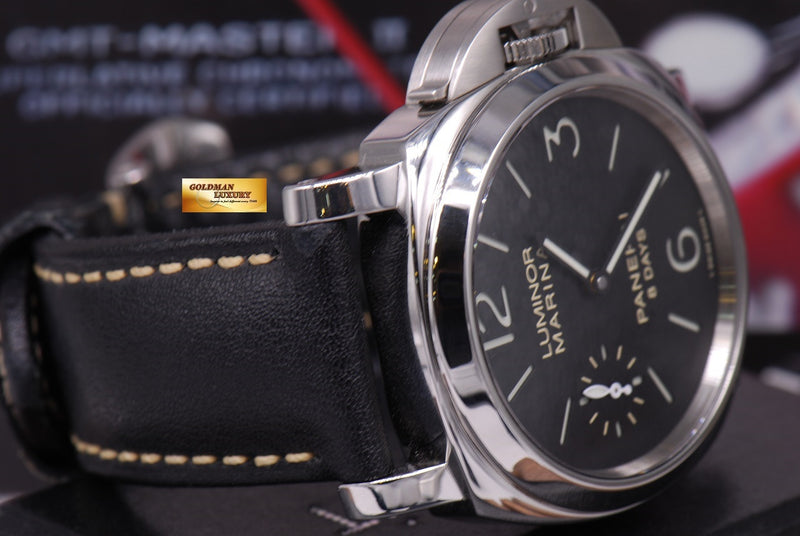 products/GML1168_-_Panerai_Luminor_Marina_8_Days_Manual_PAM_510_MINT_-_7.JPG