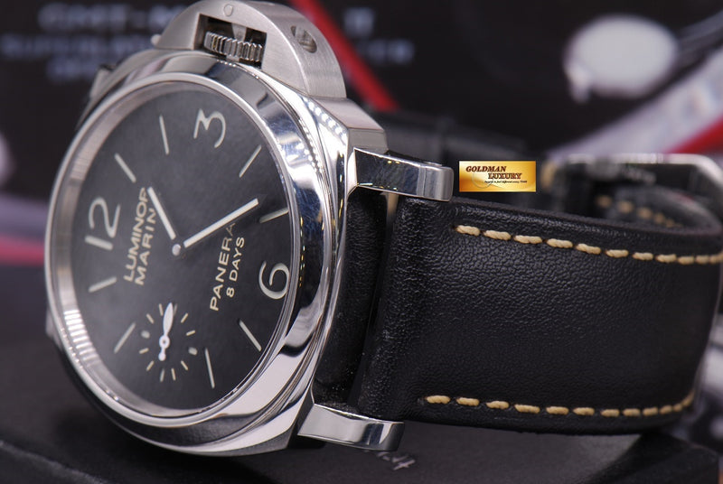 products/GML1168_-_Panerai_Luminor_Marina_8_Days_Manual_PAM_510_MINT_-_8.JPG