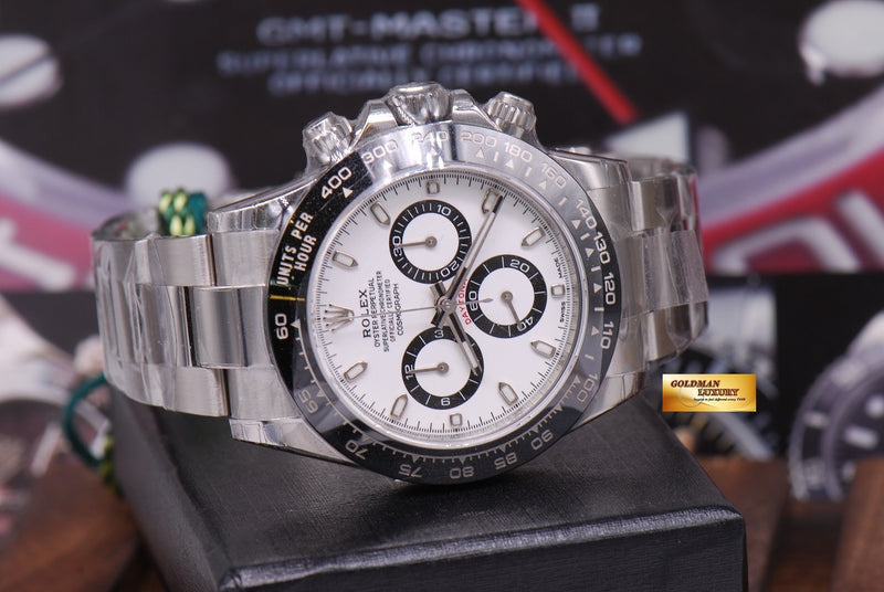 products/GML1171_-_Rolex_Oyster_Perpetual_Daytona_Ceramic_Bezel_White_116500LN_NEW_-_10.JPG