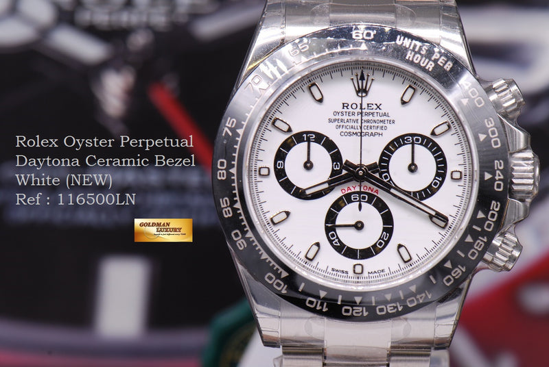 products/GML1171_-_Rolex_Oyster_Perpetual_Daytona_Ceramic_Bezel_White_116500LN_NEW_-_12.JPG