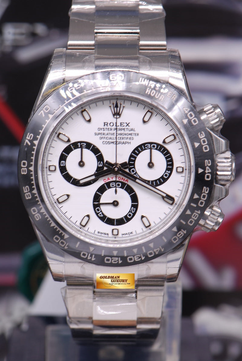 products/GML1171_-_Rolex_Oyster_Perpetual_Daytona_Ceramic_Bezel_White_116500LN_NEW_-_1.JPG