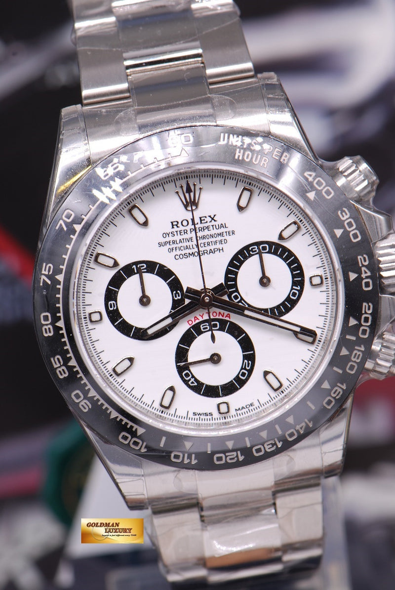 products/GML1171_-_Rolex_Oyster_Perpetual_Daytona_Ceramic_Bezel_White_116500LN_NEW_-_4.JPG