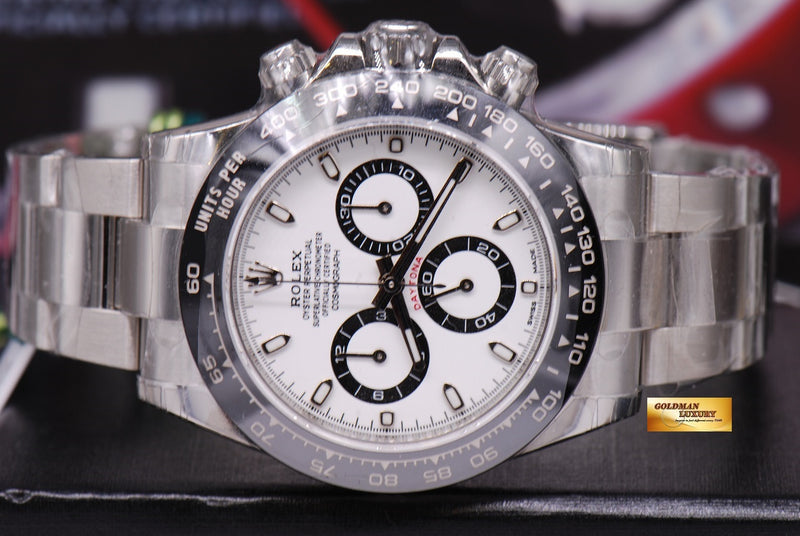 products/GML1171_-_Rolex_Oyster_Perpetual_Daytona_Ceramic_Bezel_White_116500LN_NEW_-_5.JPG