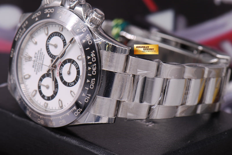 products/GML1171_-_Rolex_Oyster_Perpetual_Daytona_Ceramic_Bezel_White_116500LN_NEW_-_7.JPG