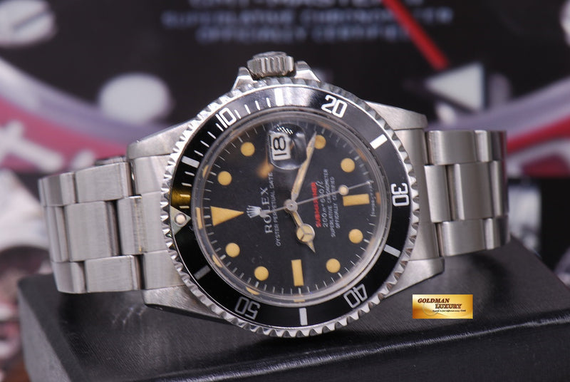 products/GML1174_-_Rolex_Oyster_Red_Submariner_Meter_First_Mark_II_1680_Vintage_-_11.JPG