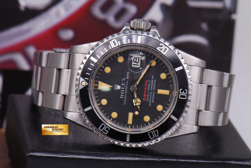products/GML1174_-_Rolex_Oyster_Red_Submariner_Meter_First_Mark_II_1680_Vintage_-_12.JPG