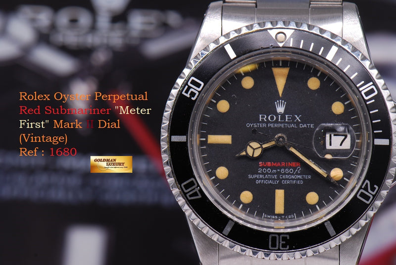 products/GML1174_-_Rolex_Oyster_Red_Submariner_Meter_First_Mark_II_1680_Vintage_-_13.JPG