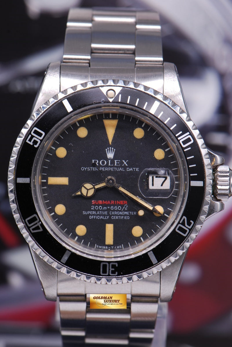 products/GML1174_-_Rolex_Oyster_Red_Submariner_Meter_First_Mark_II_1680_Vintage_-_1.JPG