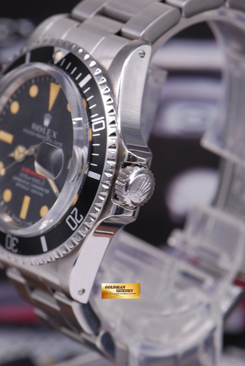 products/GML1174_-_Rolex_Oyster_Red_Submariner_Meter_First_Mark_II_1680_Vintage_-_2.JPG