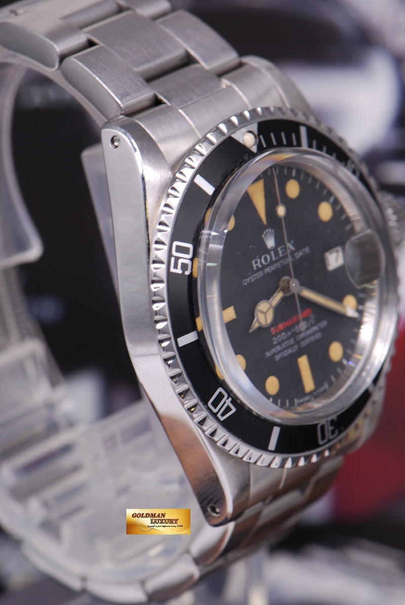 products/GML1174_-_Rolex_Oyster_Red_Submariner_Meter_First_Mark_II_1680_Vintage_-_3.JPG