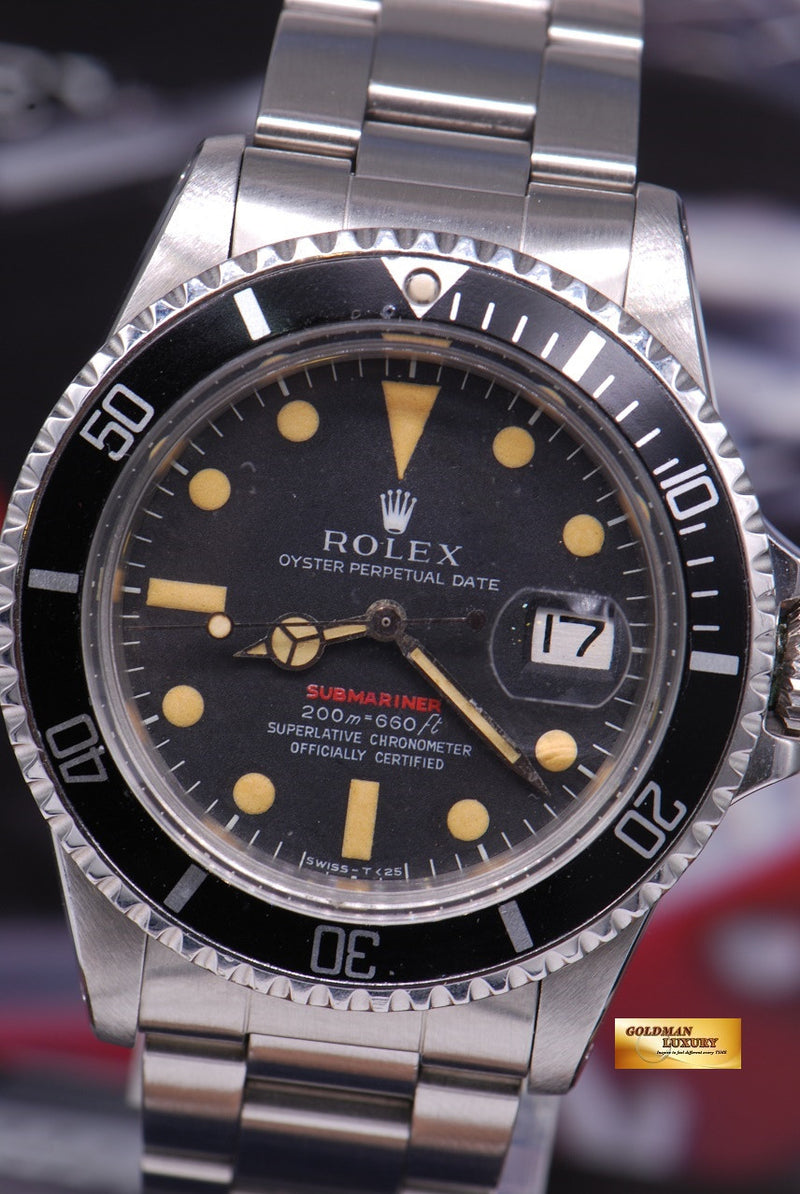 products/GML1174_-_Rolex_Oyster_Red_Submariner_Meter_First_Mark_II_1680_Vintage_-_4.JPG