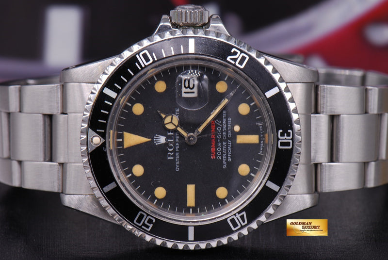 products/GML1174_-_Rolex_Oyster_Red_Submariner_Meter_First_Mark_II_1680_Vintage_-_5.JPG