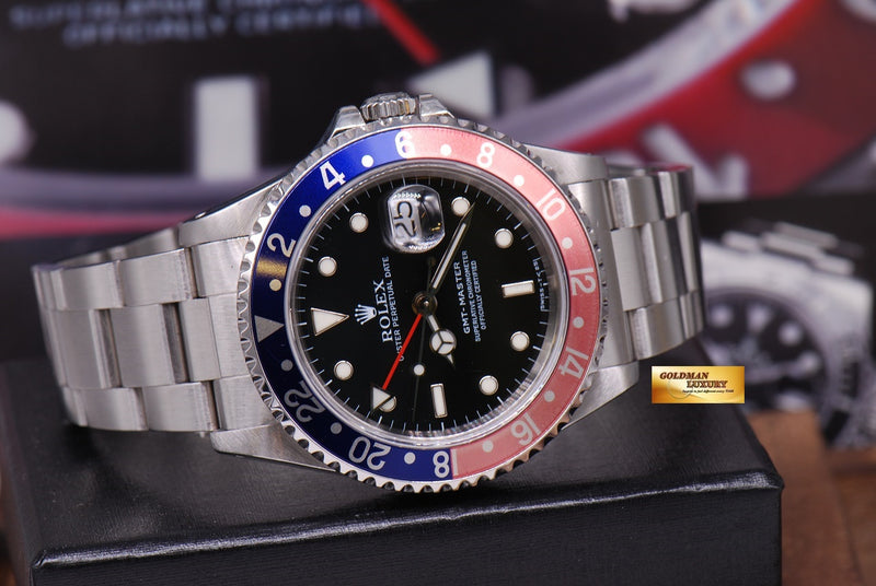 products/GML1186_-_Rolex_Oyster_Perpetual_GMT-Master_Pepsi_bezel_16700_Near_Mint_-_10.JPG