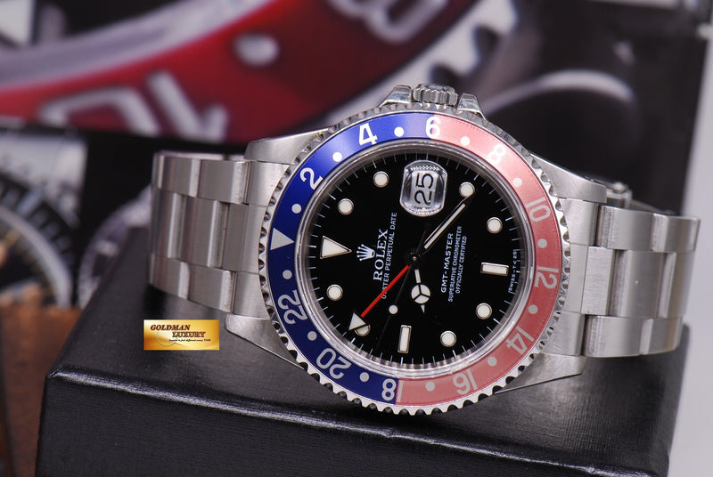 products/GML1186_-_Rolex_Oyster_Perpetual_GMT-Master_Pepsi_bezel_16700_Near_Mint_-_11.JPG