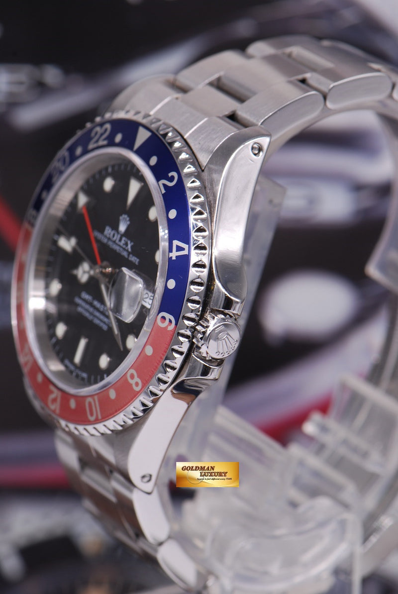 products/GML1186_-_Rolex_Oyster_Perpetual_GMT-Master_Pepsi_bezel_16700_Near_Mint_-_2.JPG