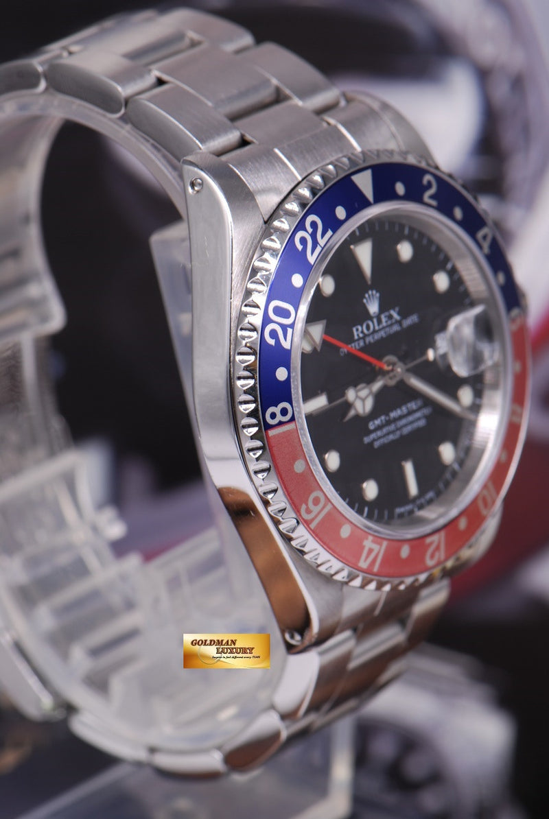 products/GML1186_-_Rolex_Oyster_Perpetual_GMT-Master_Pepsi_bezel_16700_Near_Mint_-_3.JPG