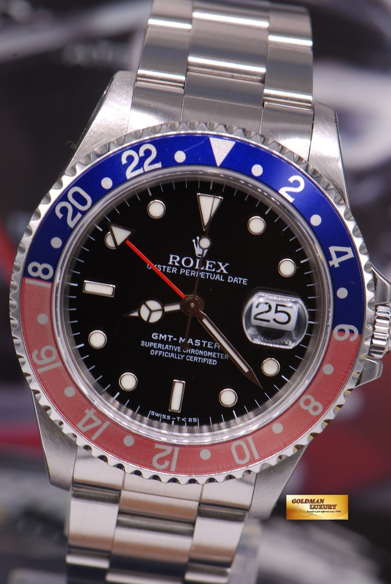 products/GML1186_-_Rolex_Oyster_Perpetual_GMT-Master_Pepsi_bezel_16700_Near_Mint_-_4.JPG