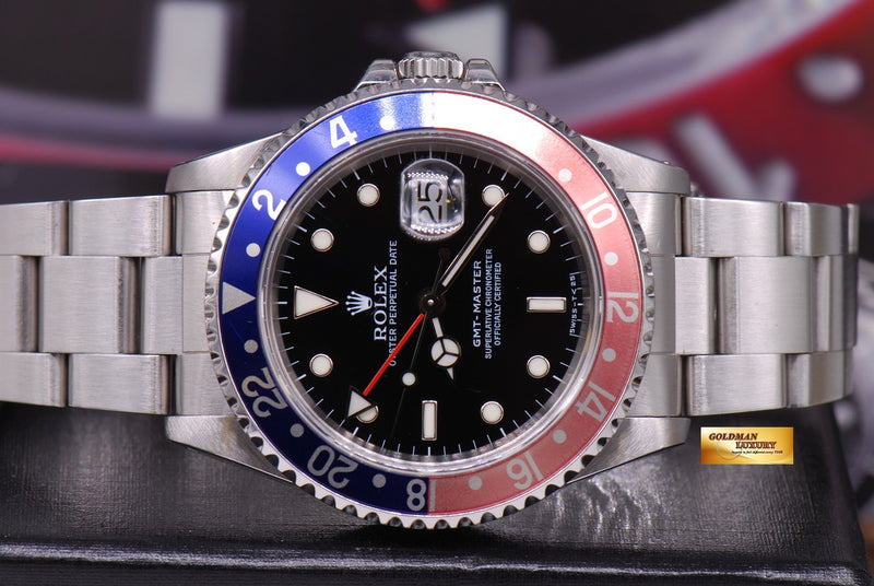 products/GML1186_-_Rolex_Oyster_Perpetual_GMT-Master_Pepsi_bezel_16700_Near_Mint_-_5.JPG