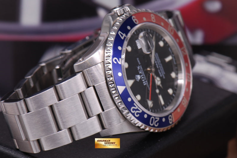 products/GML1186_-_Rolex_Oyster_Perpetual_GMT-Master_Pepsi_bezel_16700_Near_Mint_-_6.JPG