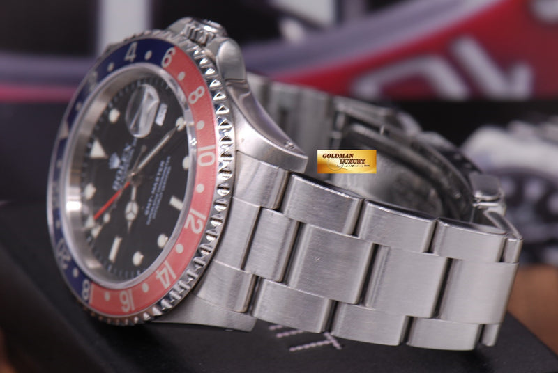 products/GML1186_-_Rolex_Oyster_Perpetual_GMT-Master_Pepsi_bezel_16700_Near_Mint_-_7.JPG