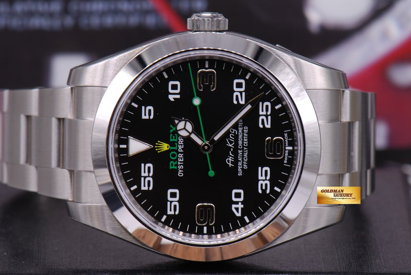 products/GML1188_-_Rolex_Oyster_Perpetual_Air-King_Green_39mm_116900_LNIB_-_5.JPG